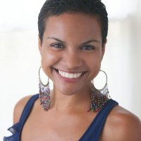 Dr. Naya Jones