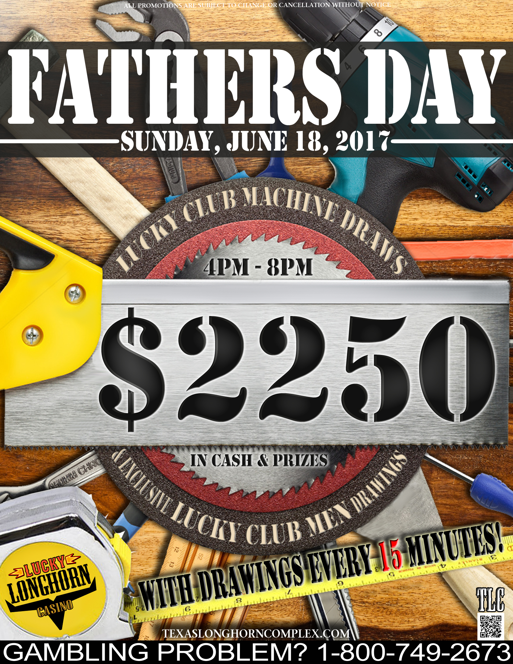 father s day 2017