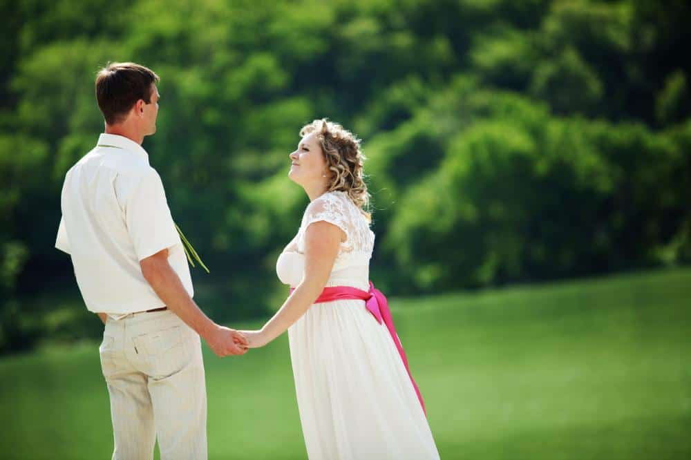 5 Benefits of Attending a Christian Marriage Retreat