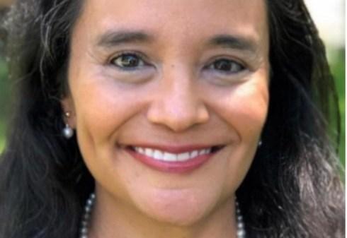 Judge Dennise Garcia