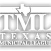 Photo Courtesy of The Texas Municipal League