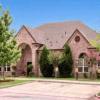 Hickory Manor DeSoto