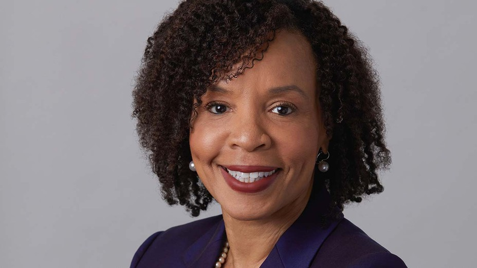 It's Official: Kim Godwin Makes History as First Black Woman head ABC news