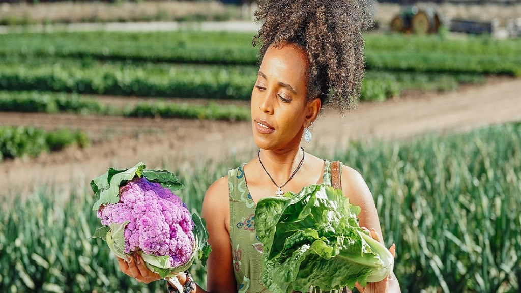 Our Voices: Black farmers get COVID relief they deserve