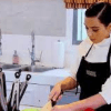 Plant Based Cooking with Chef Kim