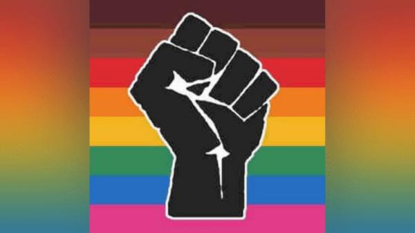 Pride Month Means Black Pride Too!
