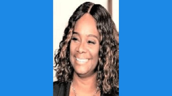 Dr. Felicia Shepherd
