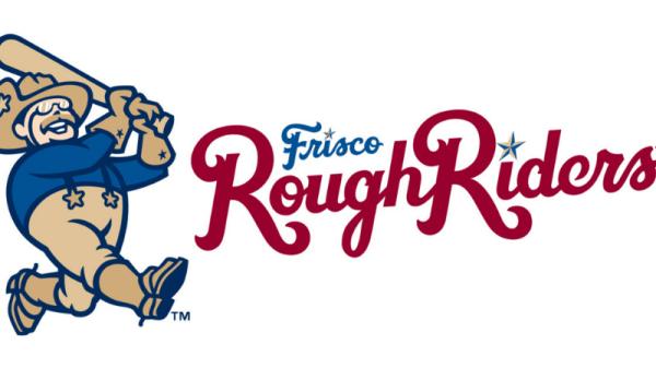 Frisco Rough Riders
