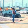 DART Holds a Bus Operator Hiring Event