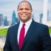 Mayor Eric Johnson