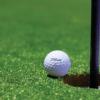 Art Festival Golf Tournament