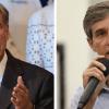 Democrats prepare for 2022 election season