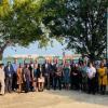 Mayor's BoardCommission Appointees