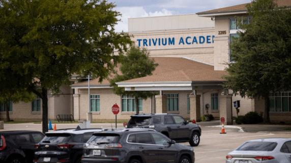 Trivium Academy