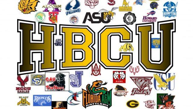 HBCU-schools