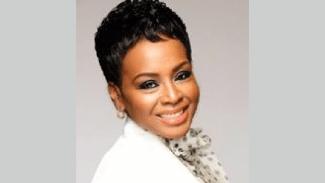 Dr. Lynn Richardson