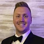 Ryan Miller, Board member