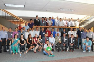 ASENGR/CAN-USA Second Annual Conference