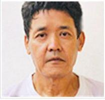 Dr. Prahlad Yonzon