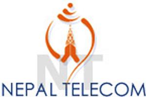 NTC logo