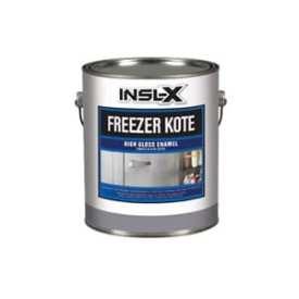 freezer paint