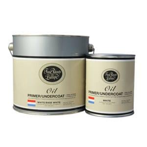 Oil Primer