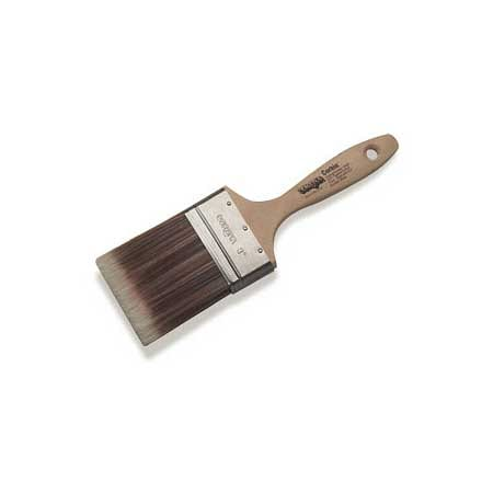 corona corbin paint brush