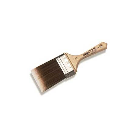 corona ed dortch paint brush