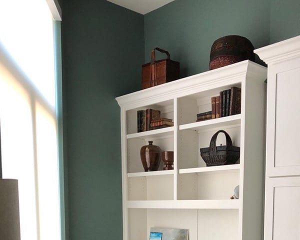 Paint Color Selection Texas Paint And Supply Dallas