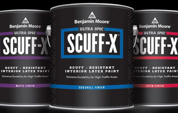 Ultra-Spec-Scuff-x