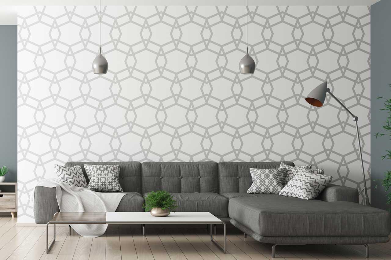 wallpaper-dallas