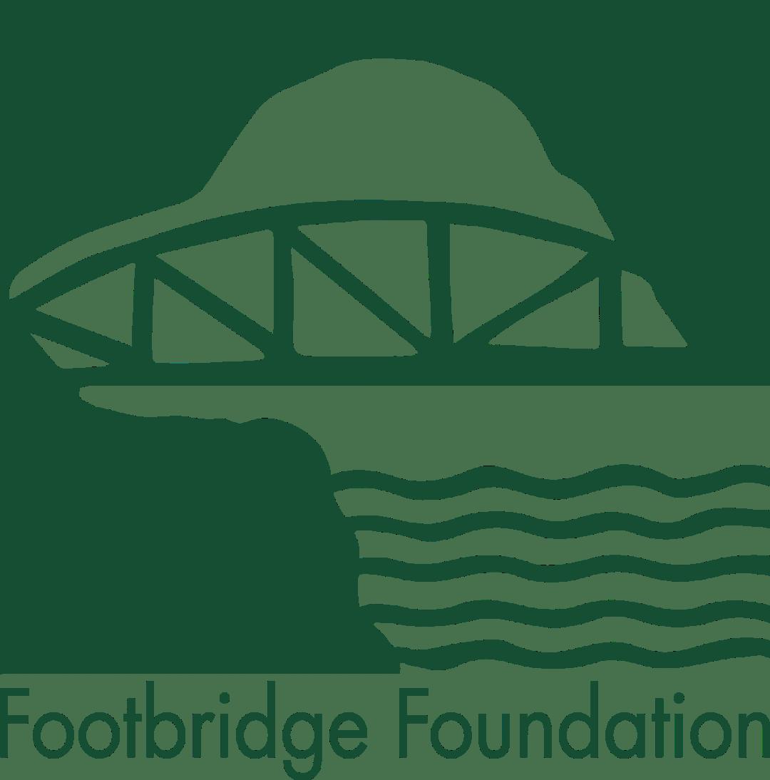 Footbridge Foundation Rescue Group