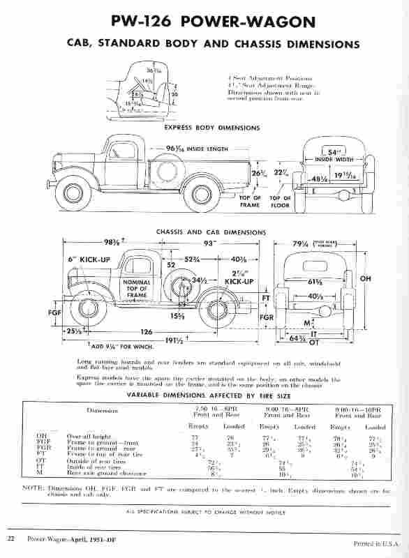 2012 Dodge Laramie Fuse Box Diagram. Dodge. Auto Fuse Box