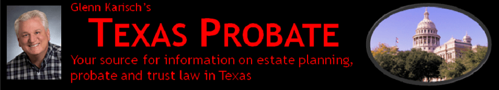 Family Law Guardianship Forms Texas