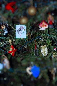 xmas-ornaments