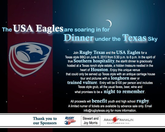 Eagles-dinner jpeg
