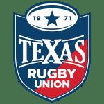 Texas Rugby Union Logo - Since 1971