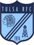 Tulsa Rugby Club