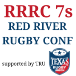 Red River Rugby Conference 7s