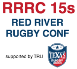 Red River Rugby Conference