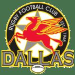 Dallas Rugby Football Club