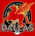 Dallas Reds Rugby Football Club