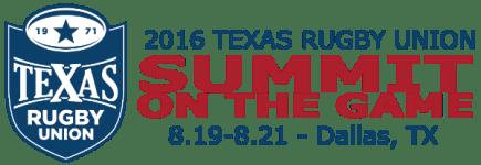 2016 TRU Summit