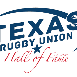 TRU Hall of Fame