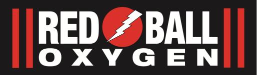 redball_oxygen_485_2x