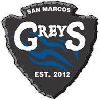 San Marcos Greys Rugby