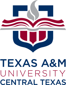Texas A&M University-Central Texas Rugby