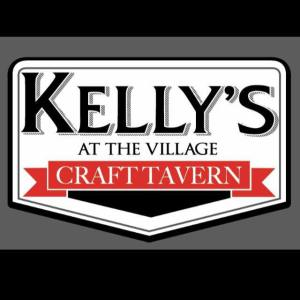 Welcome Social at Kelly's at the Village – 2019 TRU Summit
