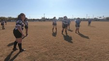 Full Game highlights v Denton 9nov19_Moment(2)