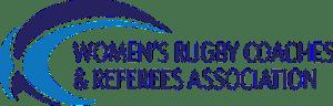 2020 WRCRA Conference